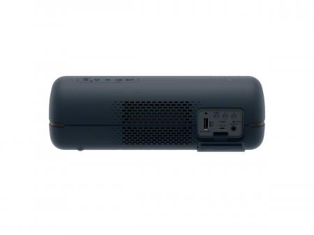 Sony SRSXB32, boxă portabilă cu EXTRA BASS și BLUETOOTH4