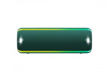 Sony SRSXB32, boxă portabilă cu EXTRA BASS și BLUETOOTH1