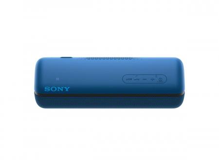 Sony SRSXB32, boxă portabilă cu EXTRA BASS și BLUETOOTH3