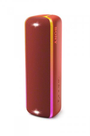 Sony SRSXB32, boxă portabilă cu EXTRA BASS și BLUETOOTH2