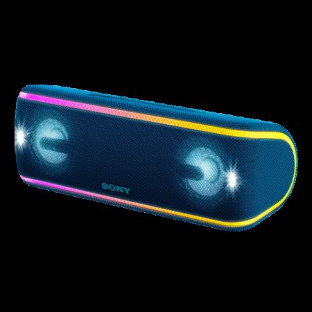 Sony SRSXB41L, Boxa wireless portabilă cu EXTRA BASS