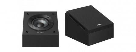 Sony SSCSE, Sistem boxe DolbyAtmos, 100w, Negru1