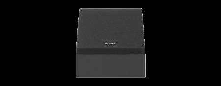 Sony SSCSE, Sistem boxe DolbyAtmos, 100w, Negru3