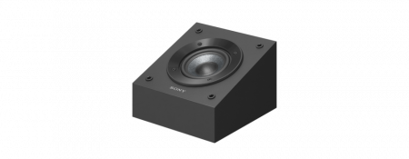 Sony SSCSE, Sistem boxe DolbyAtmos, 100w, Negru4