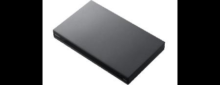 Sony UBPX800M2, Player Blu-ray UHD 4K cu sunet de înaltă rezoluție, compatibil cu multe formate și conversie ascendentă la 4K.3