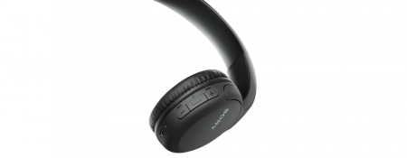 Sony WHCH510, Căști wireless3