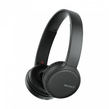 Sony WHCH510, Căști wireless0