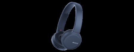 Sony WHCH510, Căști wireless1