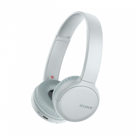 Sony WHCH510, Căști wireless