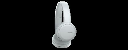 Sony WHCH510, Căști wireless2