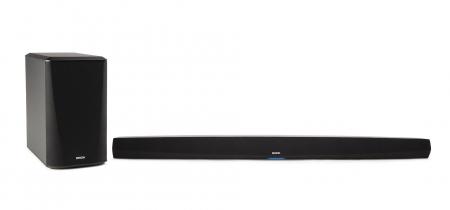 Soundbar Denon DHT-S516H2