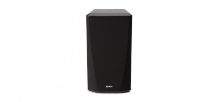 Soundbar Denon DHT-S516H3