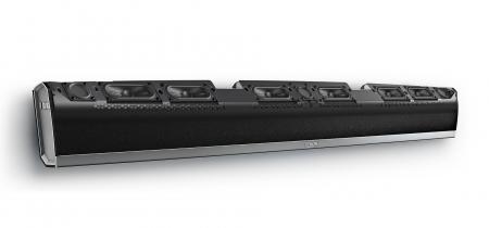 Soundbar Denon DHT-S716H1