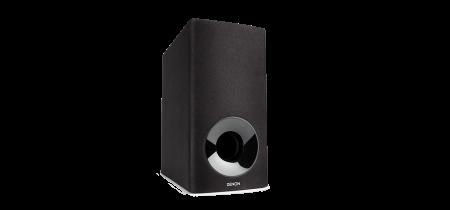 Soundbar Denon DHT-S3162