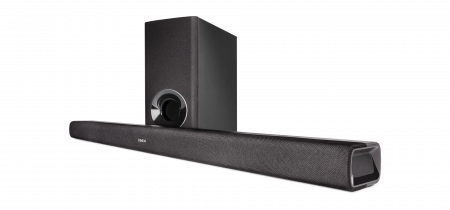 Soundbar Denon DHT-S3160
