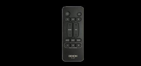 Soundbar Denon DHT-S3163