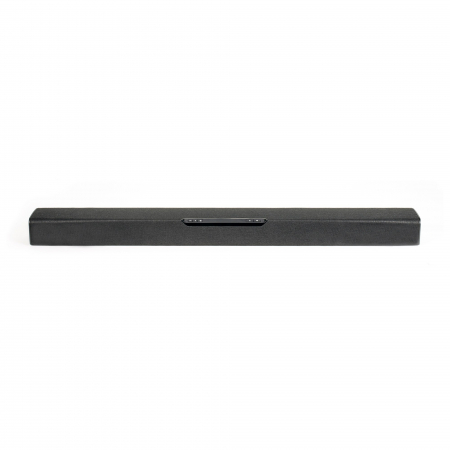 Soundbar Dolby Audio JAMO SB 361