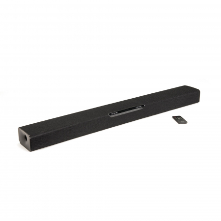 Soundbar Dolby Audio JAMO SB 360