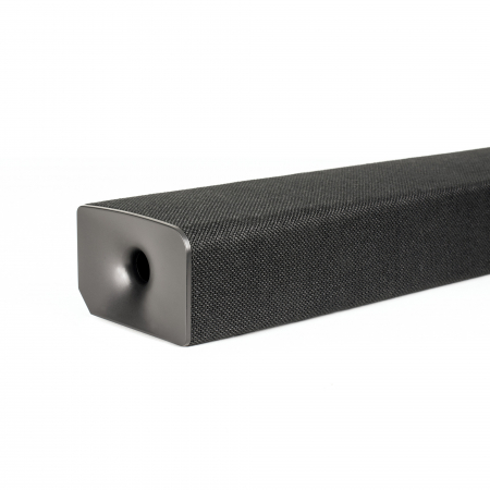 Soundbar Dolby Audio JAMO SB 362