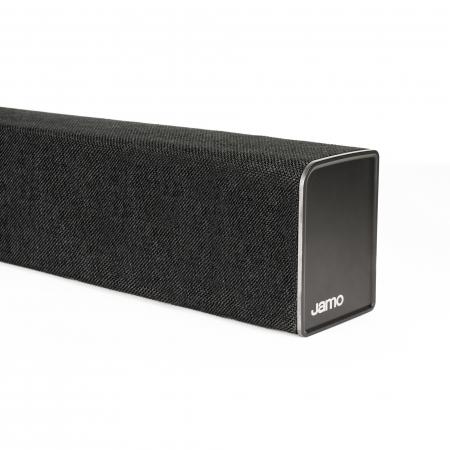 Soundbar Dolby Audio JAMO SB 404