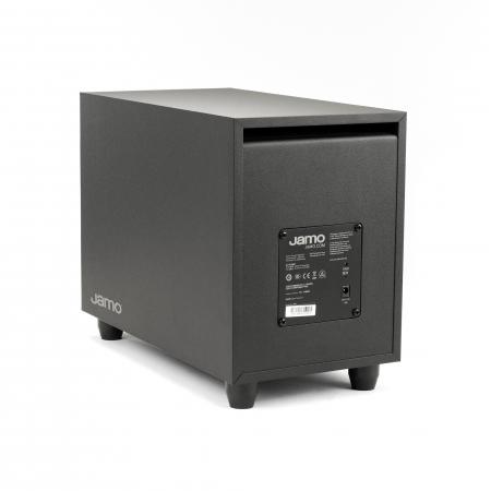 Soundbar Dolby Audio JAMO SB 405