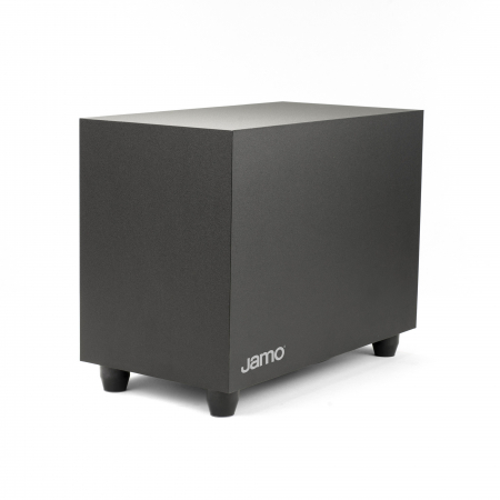 Soundbar Dolby Audio JAMO SB 408