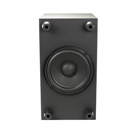 Soundbar Dolby Audio JAMO SB 407