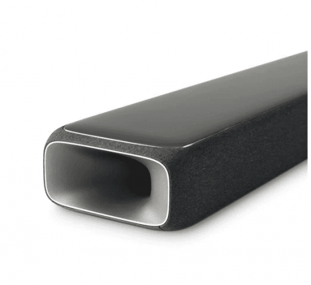 Soundbar Harman Kardon Enchant 13001