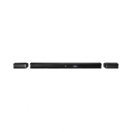 Soundbar JBL Bar 5.1 Surround1