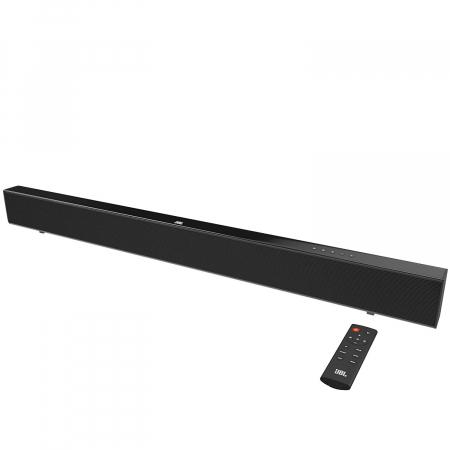 Soundbar JBL SB1100
