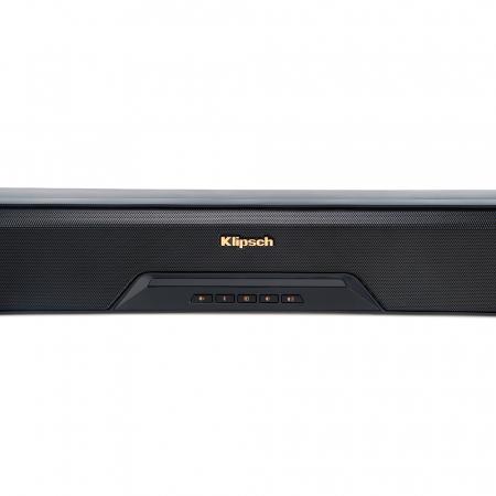 Soundbar Klipsch RSB-113