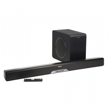 Soundbar Klipsch RSB-110