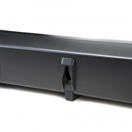 Soundbar Klipsch RSB-114