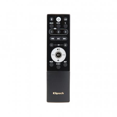 Soundbar Klipsch RSB-118