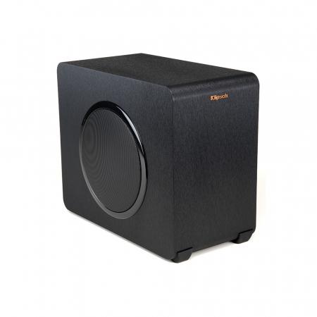 Soundbar Klipsch RSB-115