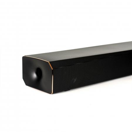 Soundbar Klipsch RSB-33