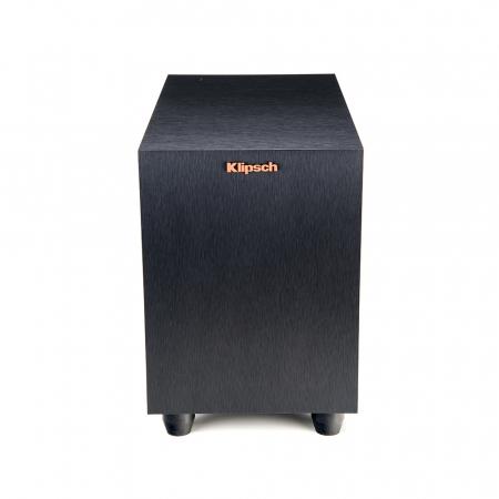 Soundbar Klipsch RSB-63