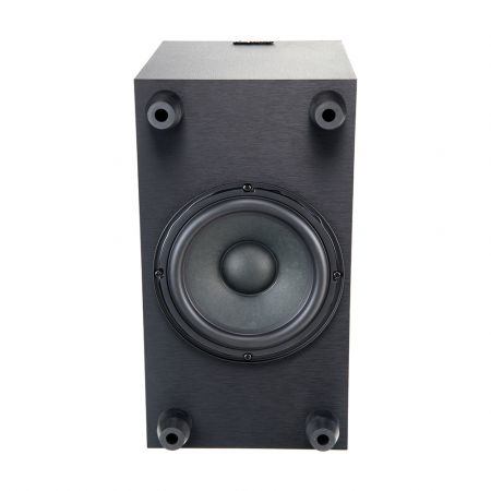 Soundbar Klipsch RSB-65