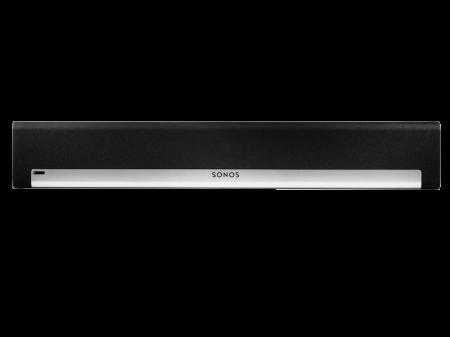 Sonos Playbar + 2 x Sonos One SL2