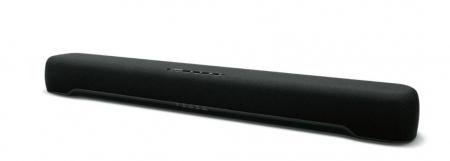 Soundbar Yamaha SR-C20A [1]