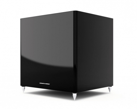 Subwoofer Acoustic Energy AE308