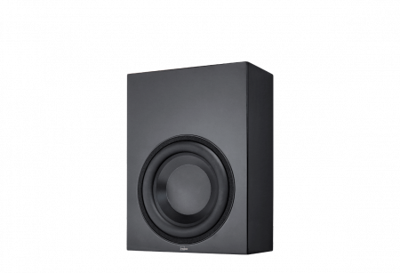 Subwoofer activ Lyngdorf BW-2, 400W RMS [0]