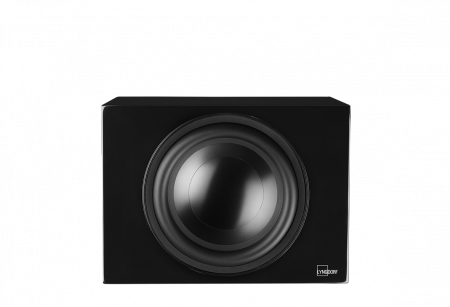 Subwoofer activ Lyngdorf BW-3, 400W RMS