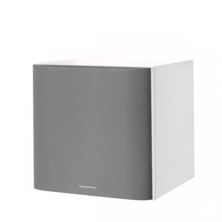 Subwoofer Bowers & Wilkins ASW608 [1]
