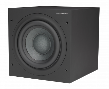 Subwoofer Bowers & Wilkins ASW6080