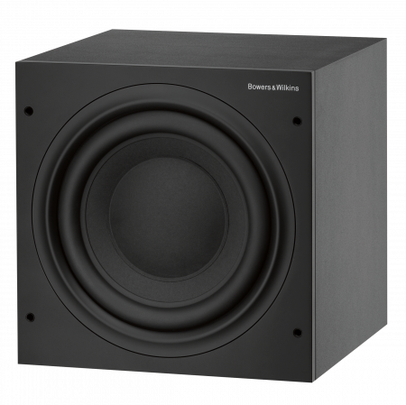 Subwoofer Bowers & Wilkins ASW6100