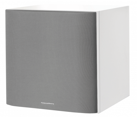 Subwoofer Bowers & Wilkins ASW6101