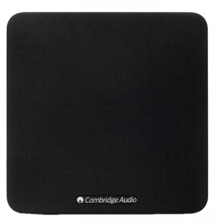 Subwoofer Cambridge Audio Minx X201