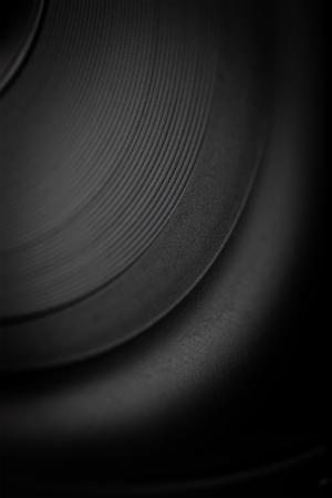 Subwoofer Cambridge Audio SX1203