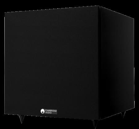 Subwoofer Cambridge Audio SX1201